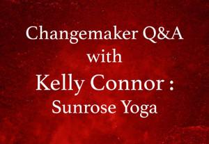 Q&A_kellyconnor