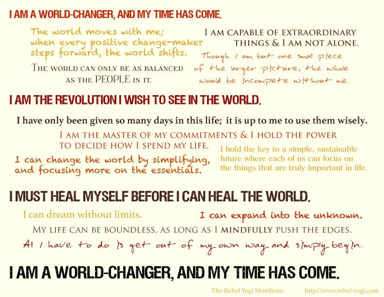 RY-Manifesto