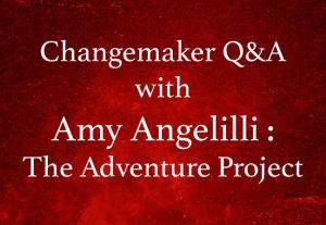 Q&A_amyangelilli