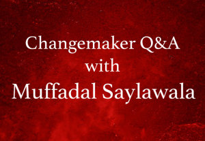 Q&A_muffadalsaylawala