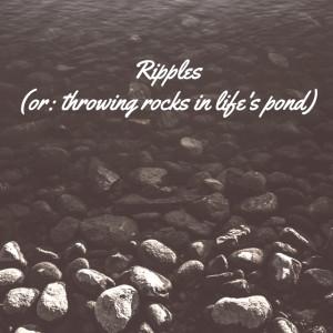 ripples_640