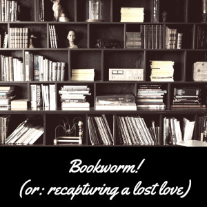 Recapturing Love