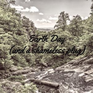 earth-day_640