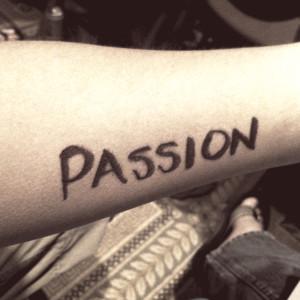 passion_640