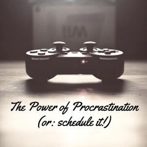 procrastination_640