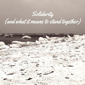 solidarity_640