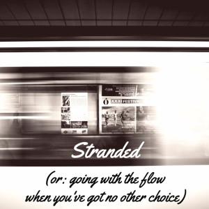 stranded_640