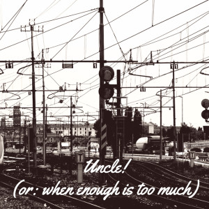 too-much_640