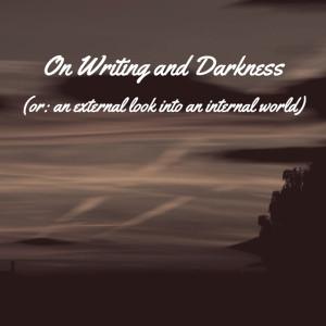 writing-darkness_640