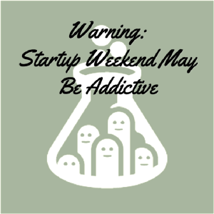 startup-weekend_640