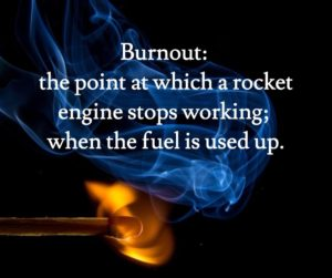 burnout-rocket-fuel