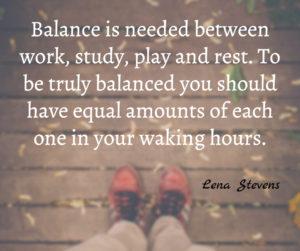 balance-lena-stevens